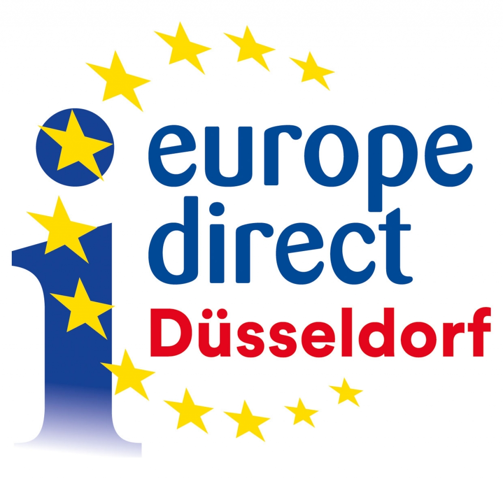 L_EuropeDirect_DUS_RGB-1
